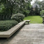 Decking Services Worcestershire